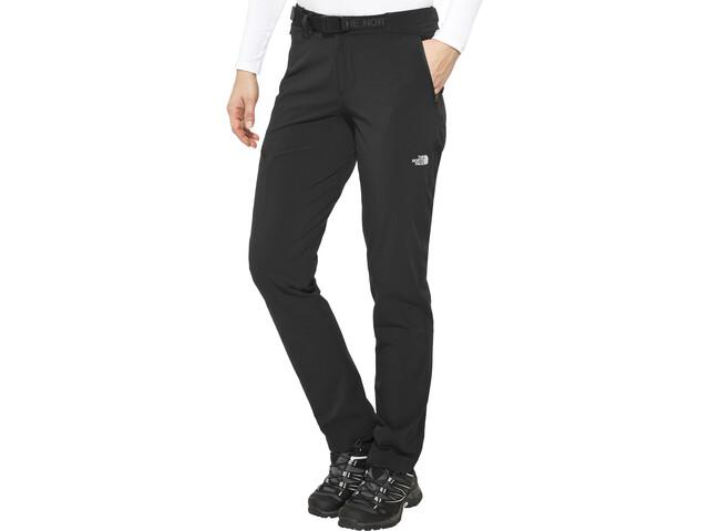 169e397d4 The North Face Speedlight Pants Women tnf black/tnf black